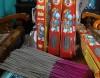 Nhang trầm hương 1.550 x 1kg x 10 bó x 840 cây (Liên hệ đặt hàng)